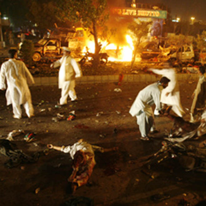 terrorism in india essay India, pakistan, the whole of the middle east, afghanistan, parts of europe, latin america, and sri lanka, etc all seem to be in the grip of this terrorism in india is not new, but it has increased very rapidly in the last few years terrorism in india should be looked upon as an integral part of our.