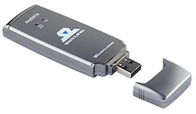 Описание 3g wifi роутера vertex vw240