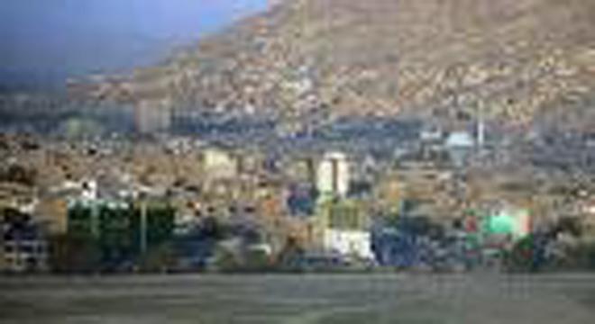 Агентура сообщила обаресте боевика, который планировал взрыв напохоронах вКабуле