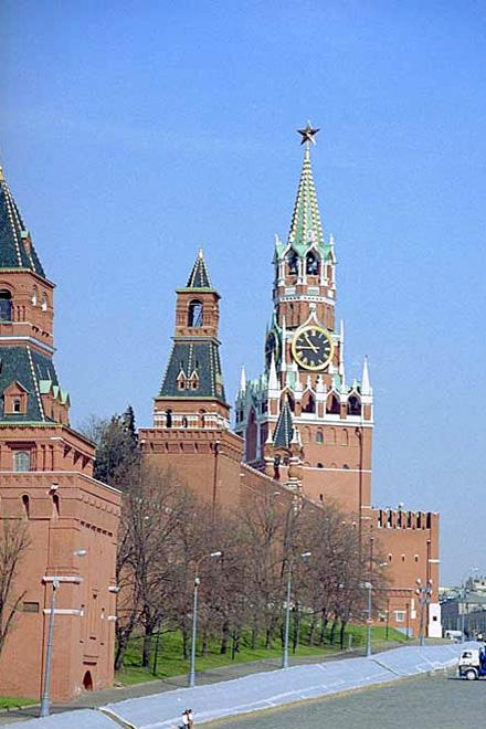 Dörd ölkə Rusiyaya qarşı sanksiyaları uzadıb