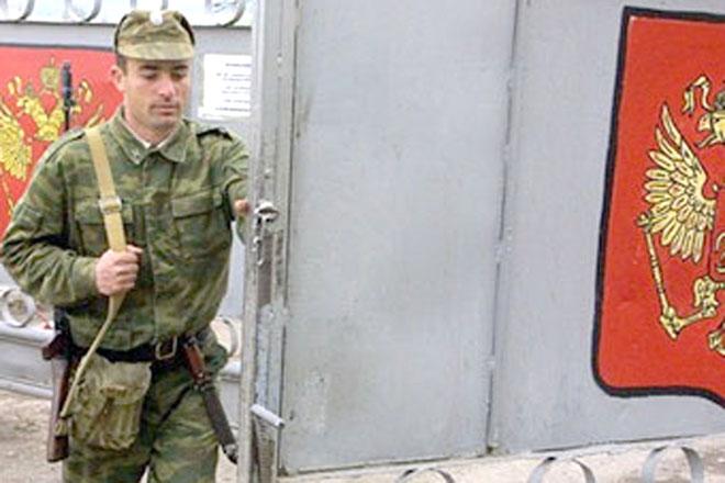 Путин считает Таджикистан основной страной поподдержанию безопасности врегионе