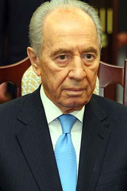 king mohammed vi of morocco refuses to meet erdogan israel
