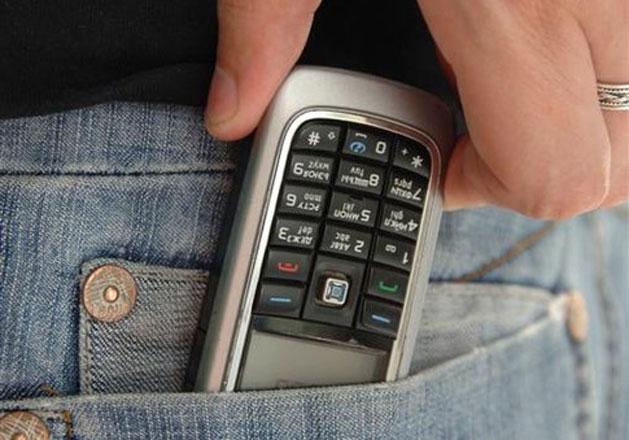 фото с украденных телефонов онлайн