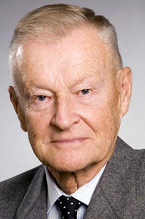 Zbiqnev Bjezinski 89 yaşında vəfat edib