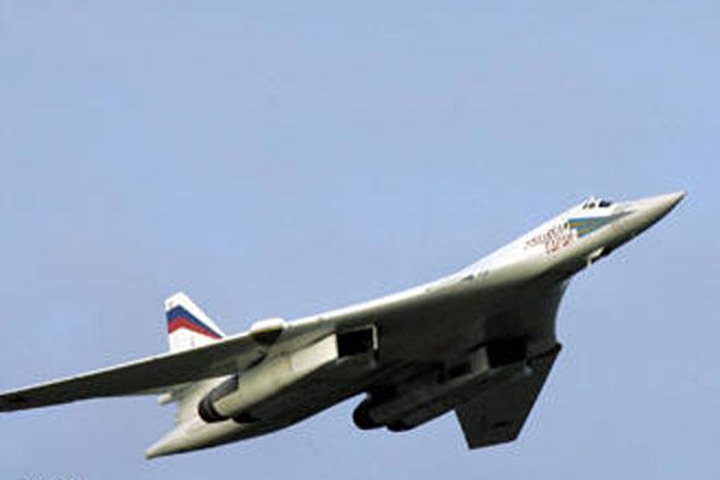 Rusiya aviasiyası İŞİD-in 120-ə yaxın terrorçusunu məhv edib
