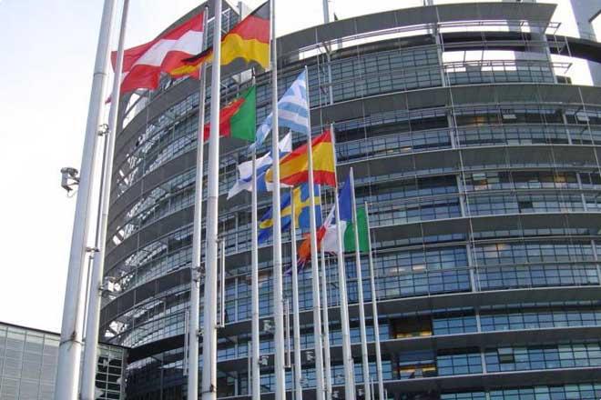 Делегация Европарламента посетит Армению