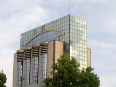 Chairman of board of Uzbek Central Bank appointed