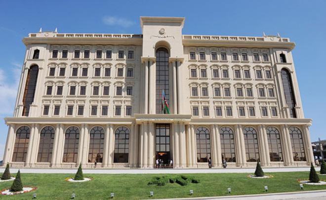 264 nəfərin Azərbaycan ərazisinə girişi məhdudlaşdırılıb