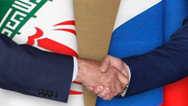 РФ иИран обсуждают договоры на $10 млрд— Новак