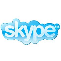 Nazirlik: Skype, Viber, WhatsApp-da beynləxalq səsli və görüntülü əlaqə bərpa olunub