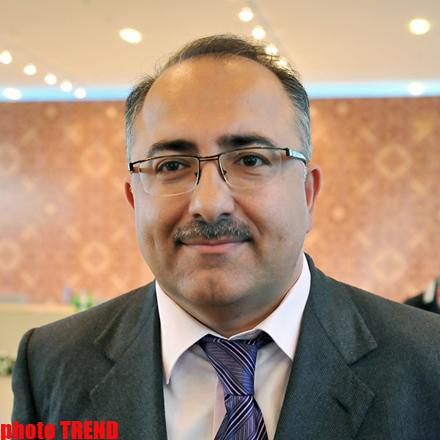 Азербайджа301нская респу301блика