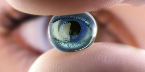 Hovuz suyu hansı göz xəstəliklərinə səbəb olur?