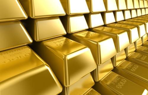 Невсе золото, что блестит: вЯпонии мошенник «погорел» насобственной жадности