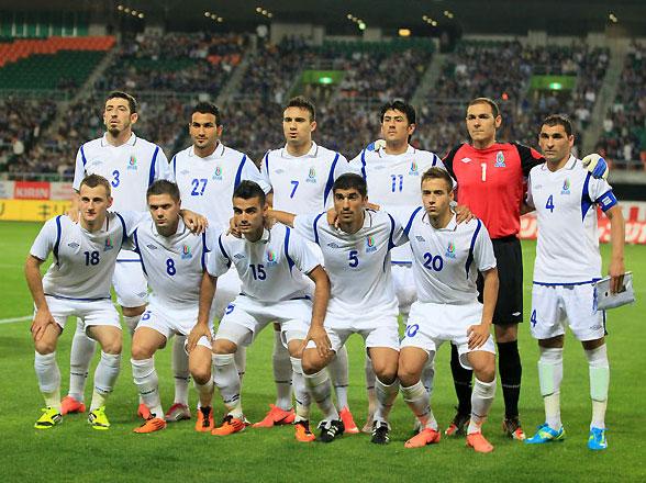 Азербайджан сон хабарлар 2015