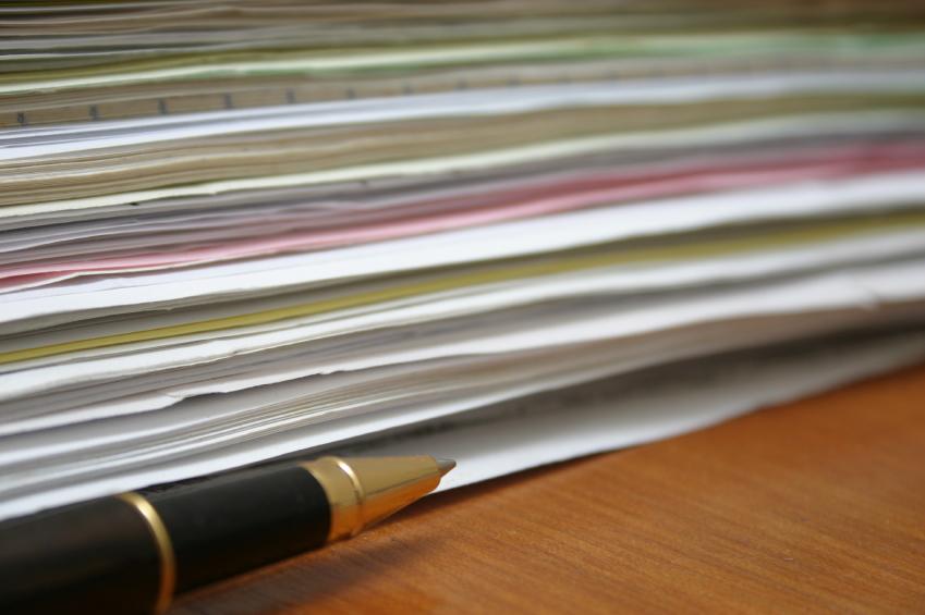 Magistratura və rezidenturaya sənəd qəbulunun müddəti uzadılıb