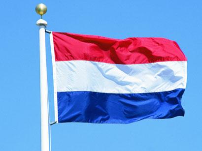 Նիդերլանդների ապստամբ խմբավորումը վերադարձրել է հոլանդացի լրագրողներին