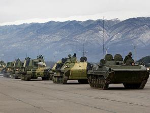 Rusiyanın Filippində hərbi baza yaratmaq istəyinə CAVAB