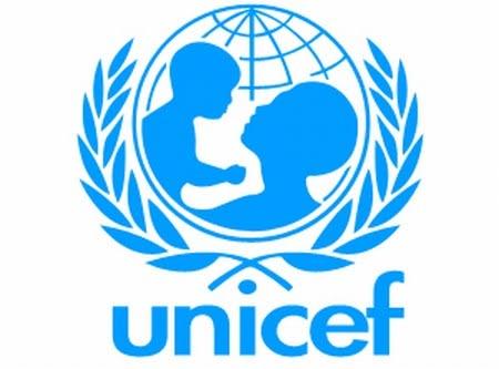 UNİCEF: Risk altına düşmə ehtimalı olan uşaqlar müəyyən edilməlidir
