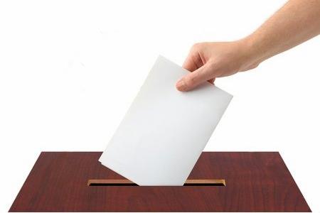 Обнародованы первые итоги второго тура выборов во Франции