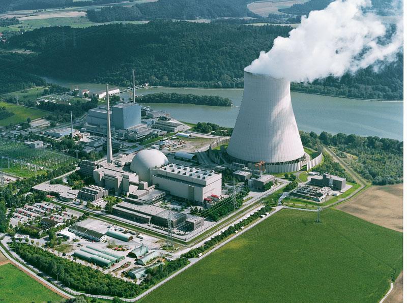 Turkey Grants 49-Year Electricity Generation License to Akkuyu NPP Contractor