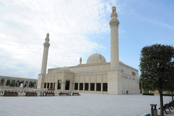 Ramazanın 4-cü gününün duası, imsak və iftar vaxtı