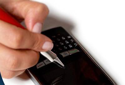 Azerbaijan's mobile e-signature may be used in GUAM area