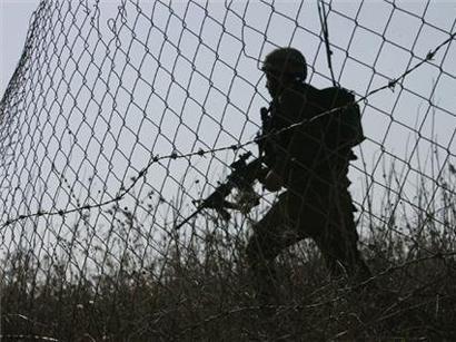 Житель Таджикистана убит в итоге инцидента натаджикско-узбекской границе