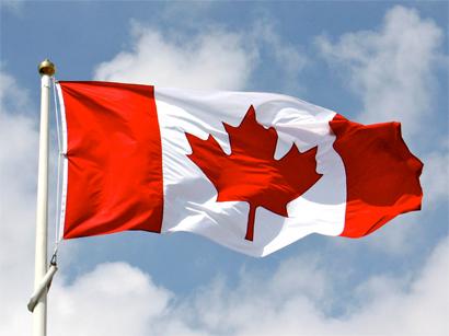 Канада 2-ой раз занеделю расширил санкции против Сирии