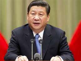 Çinin sədri Rusiyaya səfəri zamanı Medvedev ilə görüşəcək