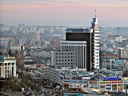 В Татарстане создают новую автономную структуру для исламского банкинга