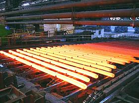 В Евросоюзе пообещали отомстить США за пошлины на сталь
