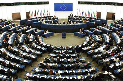 Avropa Parlamenti 3 deputatının Dağlıq Qarabağdakı qondarma rejimin
