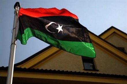 Liviya ordusu Benqazinin mərkəzində bir neçə rayonu terrorçulardan azad edib