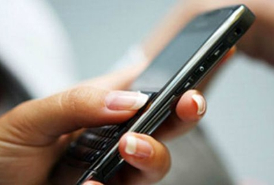 Smartfonlar üçün özü bərpaolunan şüşə yaradıldı