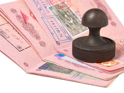 Rusiyalıların bu ölkəyə axını başlayacaq - Beşillik viza verilir