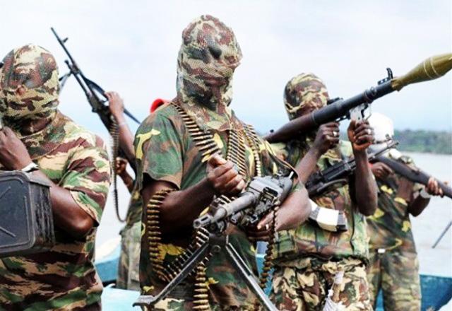 DSS Foils ISIS-Boko Haram Plan to Attack UK, US Embassy