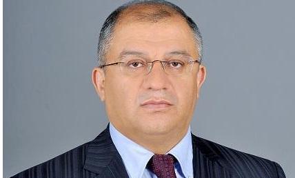 Deputat: Aprel döyüşləri Azərbaycanın status-kvonu dəyişmək qüdrətini nümayiş etdirdi