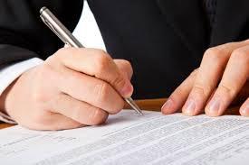 Утверждено соглашение об учреждении и деятельности в Узбекистане Французского агентства развития