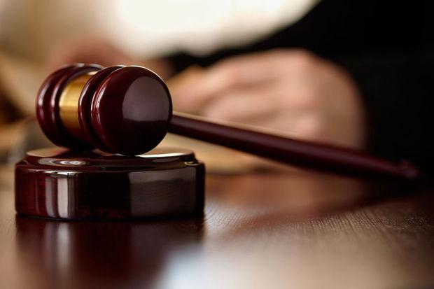 Экс-министр здравоохранения Азербайджана приговорен к 7 годам лишения свободы