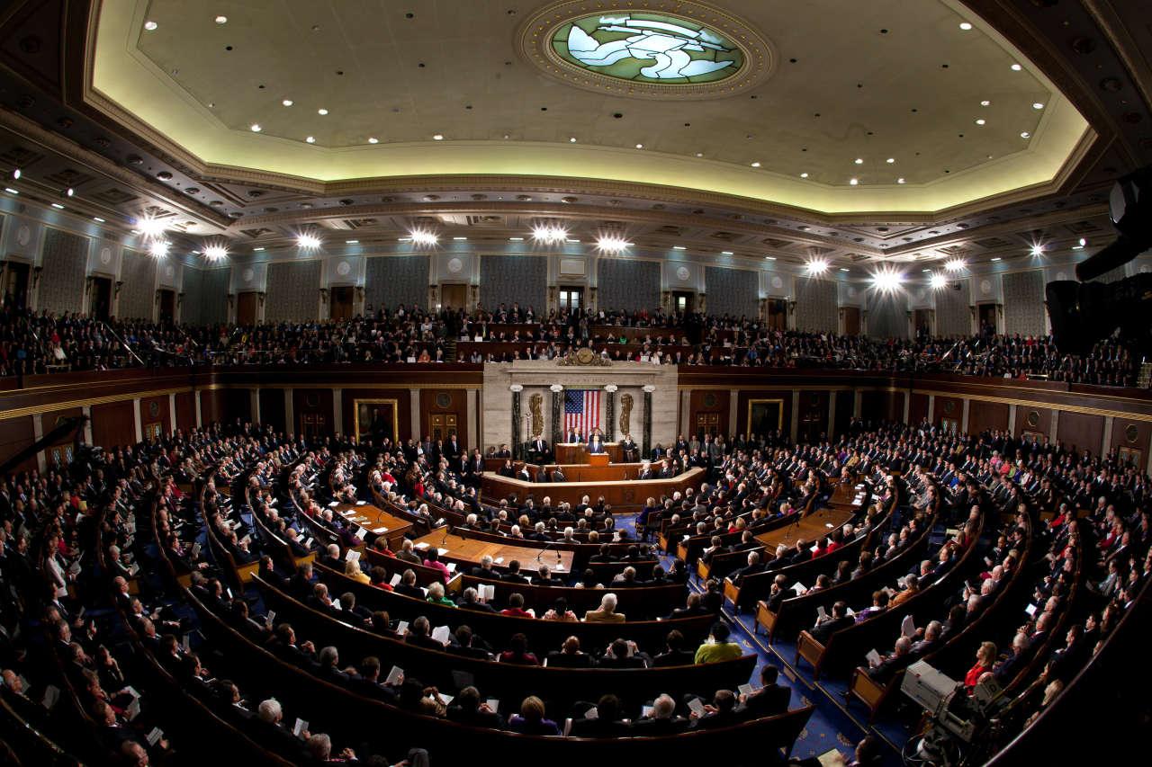 Трамп предложил сенату США кандидатуру нового директора ФБР