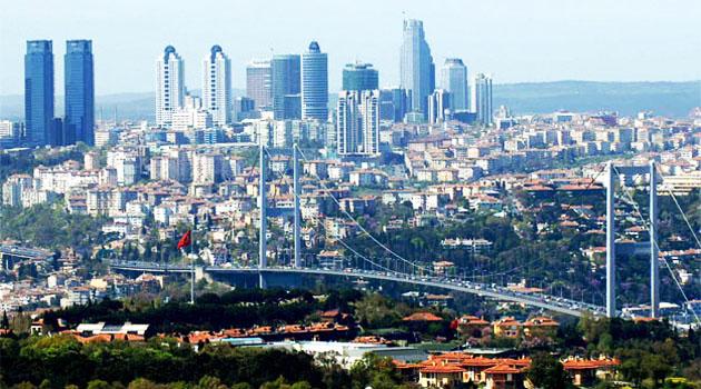 İstanbuldakı Azərbaycan Dostluq Parkı təmirə bağlanır
