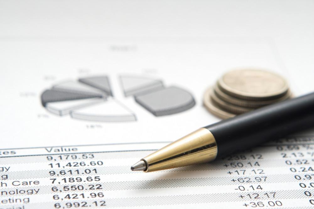 В России освободили от налогообложения доходы по корпоративным облигациям