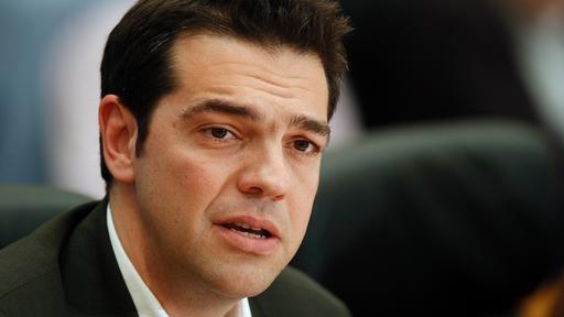Строительство ТАР продолжается ускоренными темпами- премьер Греции