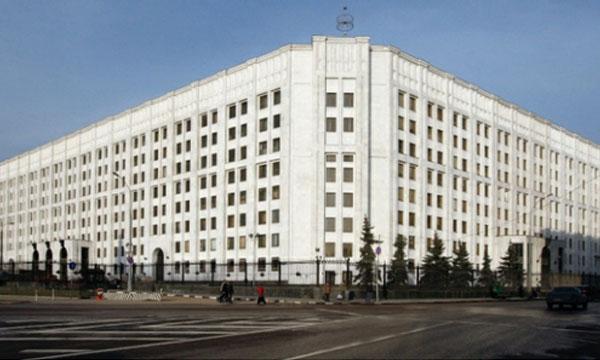 США возложили ответственность захиматаку вИдлибе на руководство Сирии