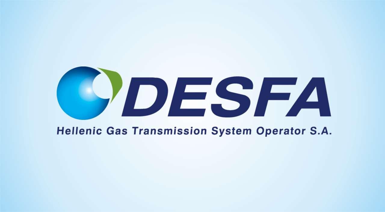 Dutch company seeks to get 32% of Greek DESFA