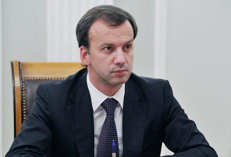 РФ иТурция обсуждают вопрос поставок продовольствия