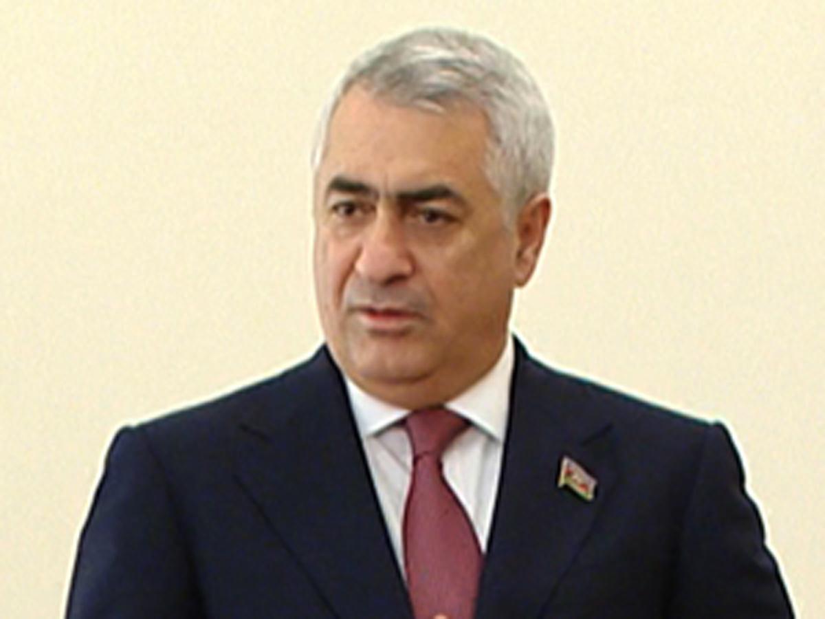 Грузия, Азербайджан иКазахстан обсудили реализацию Транскаспийского транспортного коридора