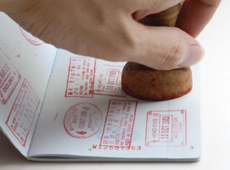 Белорусско-российское соглашение о взаимном признании виз планируется подписать до конца года