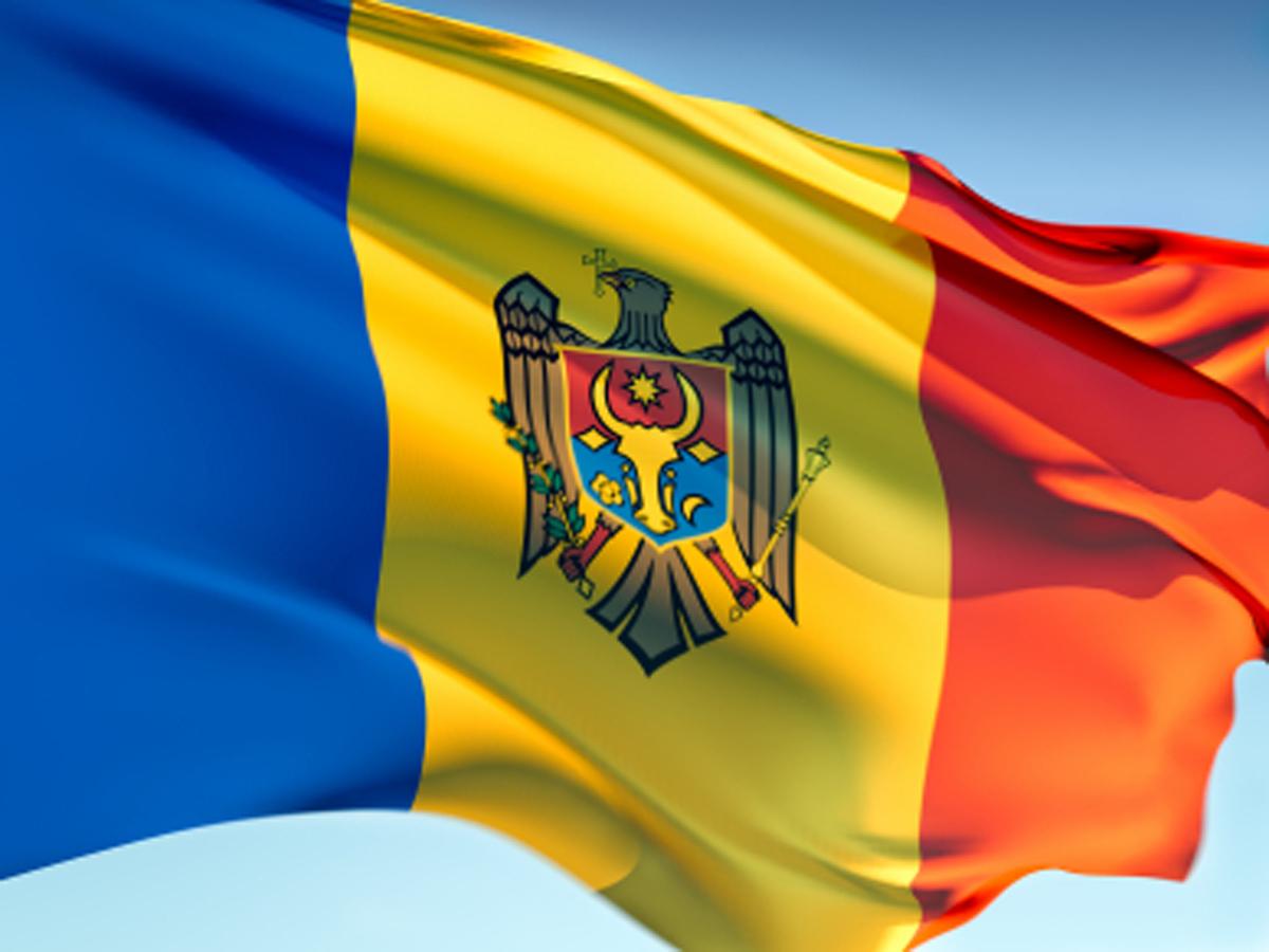 Moldova Rusiyadakı səfirini geri çağırıb