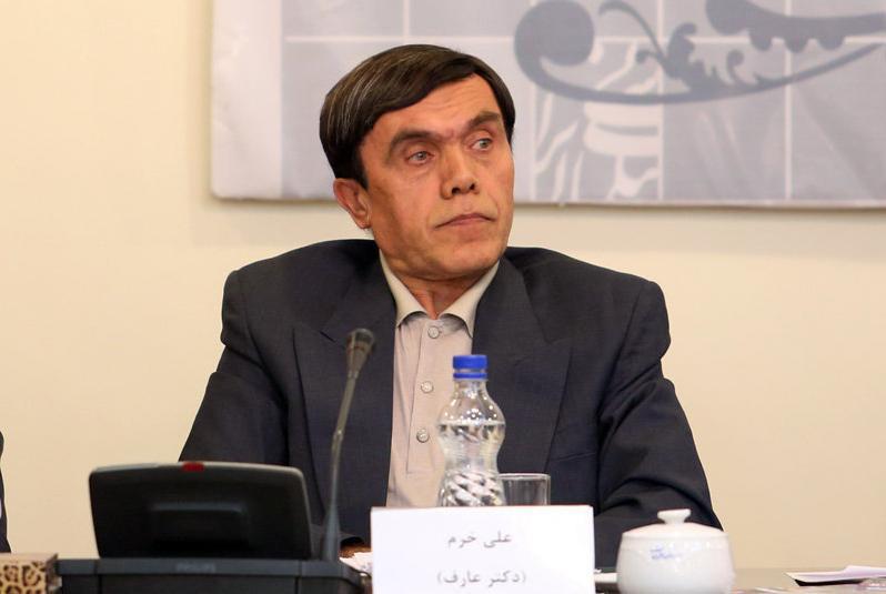 İranın və Azərbaycanın bir çox ümumi milli maraqları var - politoloq